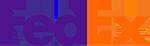 FedEx 150px