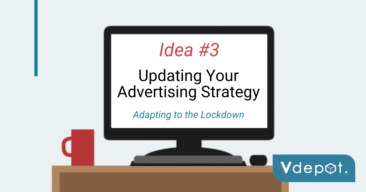 Updating your PPC Strategy