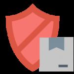 Secure Warehousing