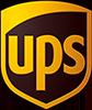 UPS 84px