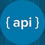 API VD (holding logo) 90px